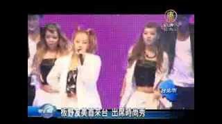 日本女子偶像團體AKB48前團員板野友美首度來台,應邀出席時尚秀,帶來動感歌曲。 板野友美是AKB48第一位正式出道的成員,單飛後人氣不減,首度來台,旋風式 ...