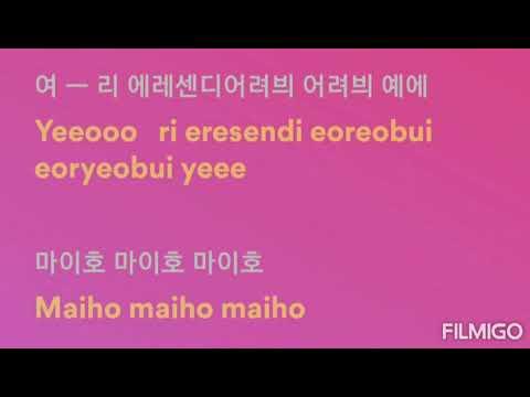Download Winter is Coming - Han Soo Ji (Goblin Ost) with Lyrics