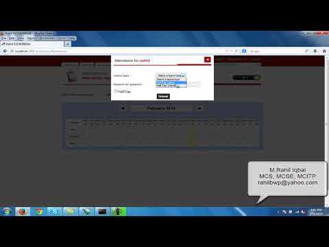 Free Project Management Software   Open Source CRM   Free Database Software Management Courses 24 25