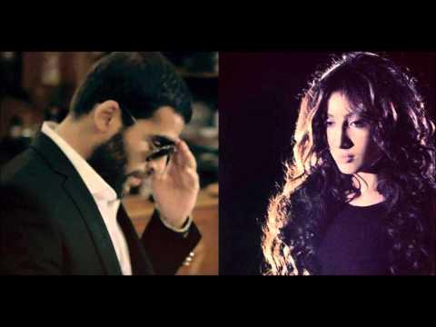 Elvin Musayev & Gunay Ibrahimli - Deyermi (musiqi-aranjeman: Elvin Musayev; söz: Altay Yaşar)