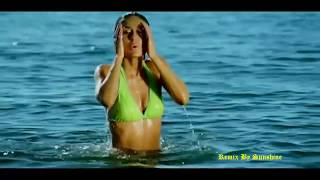 Chhaliya Chhaliya Hindi Song Remix 2013