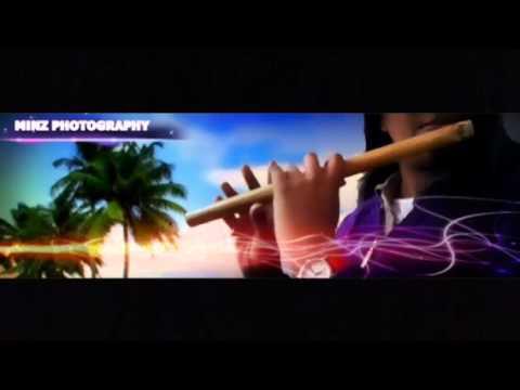 Marivil - Drishyam Malayalam Movie Song |