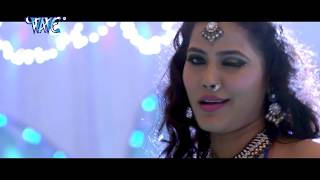 Download Hindi Video Songs - इस विडियो को बच्चे ना देखे !! - सीमा सिंह का सबसे बड़ा Hot Dance - Bhojpuri Super Hot Songs 2017 new