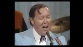 Bill Haley & The Comets - Rock Around The Clock. Wheeltappers & Shunters Social Club. 1974