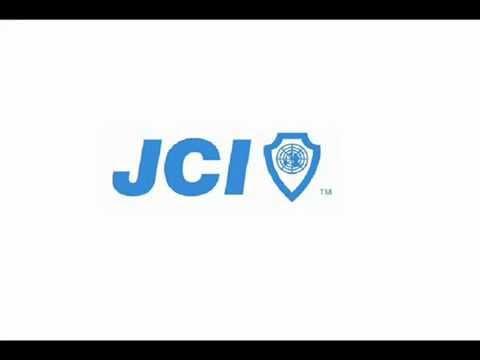 Qu'est ce que la JCI ?