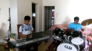 Video Rock band - MADHUBANTI by parinay and aman download MP3, 3GP, MP4, WEBM, AVI, FLV November 2017