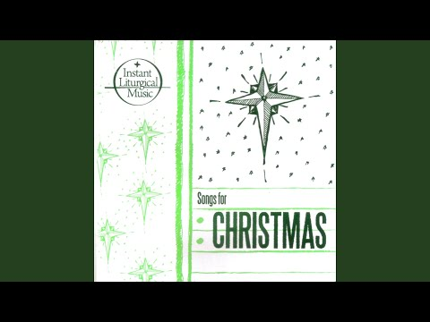 A Christmas Praise (feat. Bukas Palad Music Ministry) (From Pasko Na!)