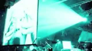 Porcupine Tree - Arriving Somewhere But Not Here (HQ Audio Remaster))