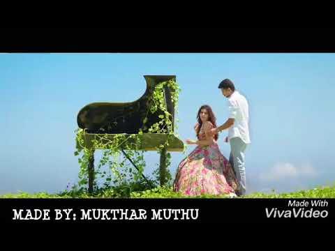 Neethane HD Video Song Edited Version En Jeevan - Mersal Tamil Movie HD Song-AR Rahman Musical