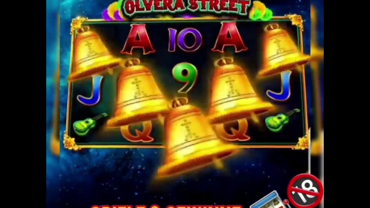 Online Casino Werbung Darsteller