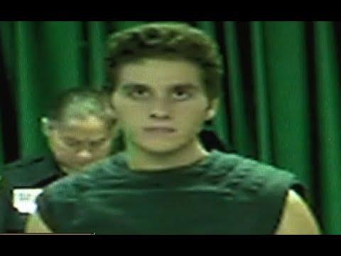 Prosecutors release dozens of Austin Harrouff's phone calls from jail