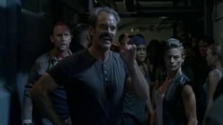 Ходячие мертвецы 8 сезон 1 серия уже близко. The Walking Dead русский трейлер