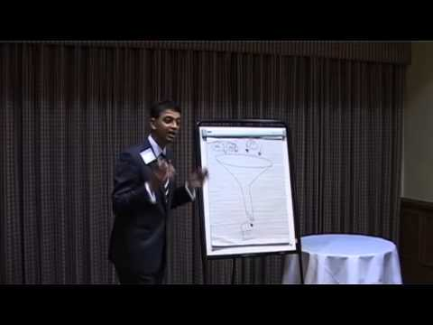 Bni education slot being specific