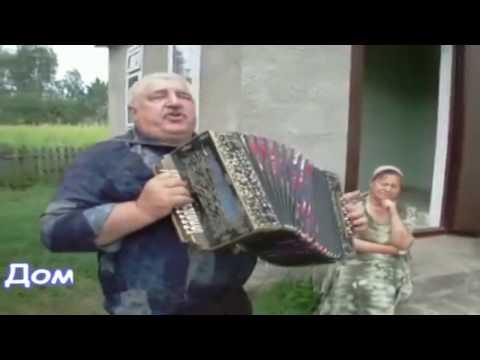 """""""Я РОДИЛСЯ В"""