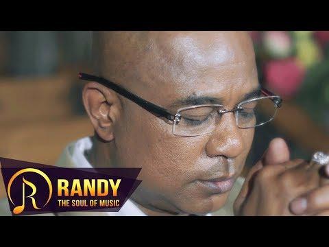 Thương Hận Hơn Thương ‣ Sáng tác & Trình bày: Randy Trane [OFFICIAL 4K MV]