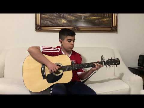 ed-sheeran---perfect-|-guitar-cover