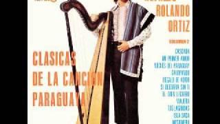 Alfredo Rolando Ortiz - Isla Saca
