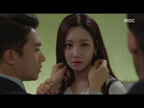 [hide-and-seek] EP27, What are you doing now? 숨바꼭질 20181013