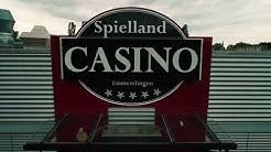 Spielland Casino Emmendingen