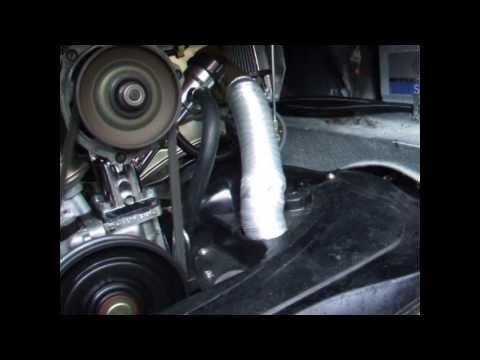 VW CAMPER VAN RESTORATION TYPE 2