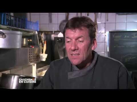 Download Cauchemar en cuisine avec Philippe Etchebest - Martignas sur Jalle