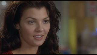 Video Repli-Kate castellano dvdrip (2002) Pelicula download MP3, 3GP, MP4, WEBM, AVI, FLV September 2017