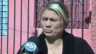 Alterosa em Alerta: Estupro em Ipuiuna
