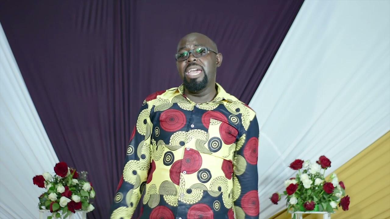 Download Mungu Mkuu