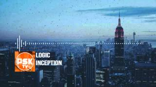 Logic - Inception