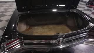 4173 ATL 1965 Buick LeSabre