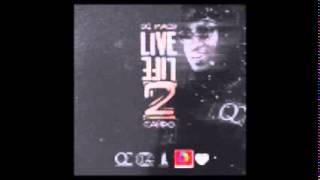 Live Life 2 Mixtape From Upcoming Hip Hop Artist OG Maco. Download ...