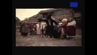 """NBS ХОМА"" Смешной ролик на фильм ""ВИЙ"""