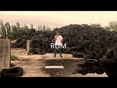 Rum - Trauma Diss