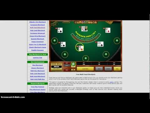 KnowGambling - The Easiest Way to Count Cards in Blackjack