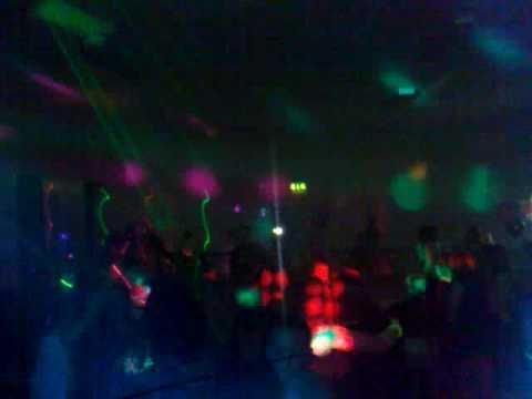 www.unique-soundz-disco.co.uk
