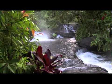 discover-costa-rica