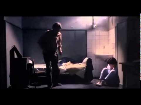Escena 3 de Abre Los Ojos - YouTube