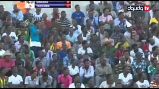 RWANDA 1-2 TANZANIA:Said ndemla na Msuva wainogesha stars ya kibadeni