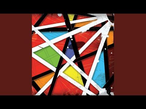 Bubble (The Qemists Sneaky Midnight Remix - Bonus Track)