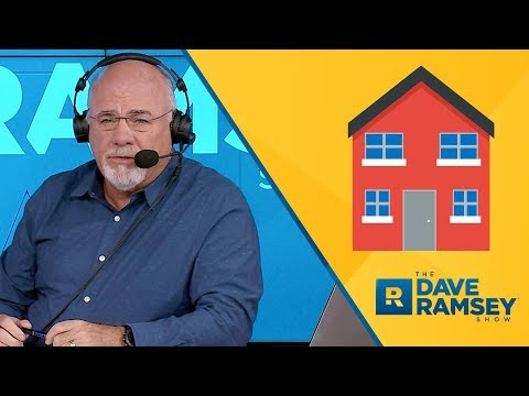 is-refinancing-your-mortgage-worth-it?