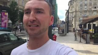 Прогулка по Будапешту и мои наблюдения.(Прогулка по Будапешту и мои наблюдения. Алексей Сукачев – основатель «VIP Альянс», успешный МЛМ предпринима..., 2016-06-03T16:39:07.000Z)