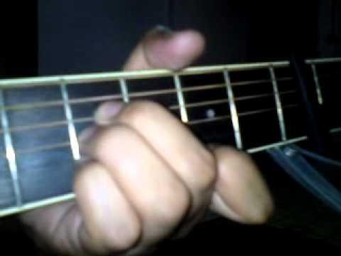 Wali Band-Aku Sakit Cover