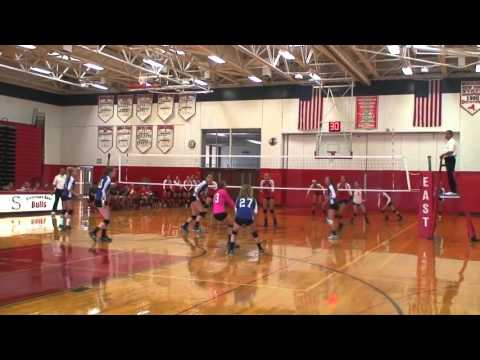 centereach high school 2015 season