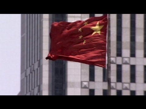 World Bank tells China 'reform to keep growing'