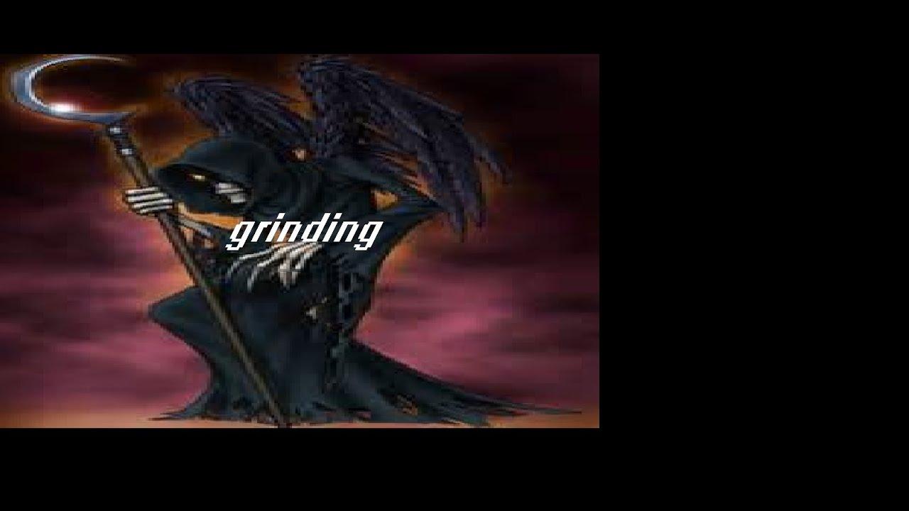 Wizard101: lord nightshade grinding + PET!!!
