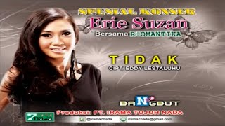 Video Erie Suzan  - Tidak download MP3, 3GP, MP4, WEBM, AVI, FLV Agustus 2018