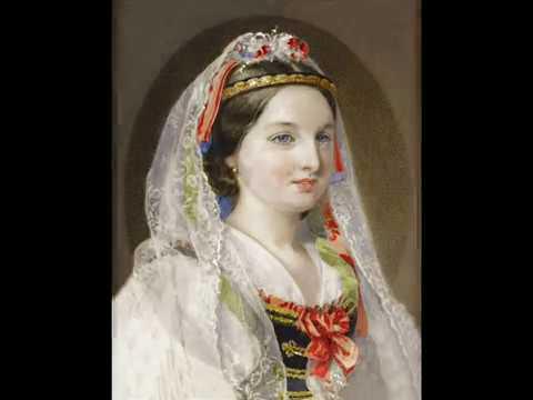 Marguerite de Navarre by VB com