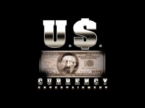SLAP IT ON DAT ASS (U.$. CURRENCY ENT. FT J-Willa,SK)