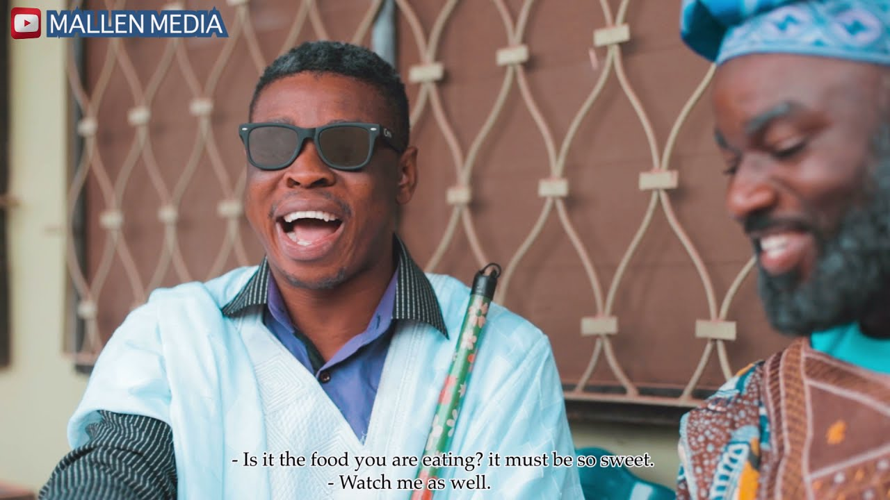 Download BABA D DANCER  EP 2. W/ Woli Agba