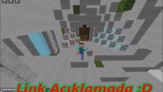 Texture Pack #1 - Taylan Bey - by EdgyChic